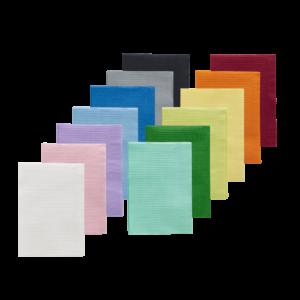 towel up colorati