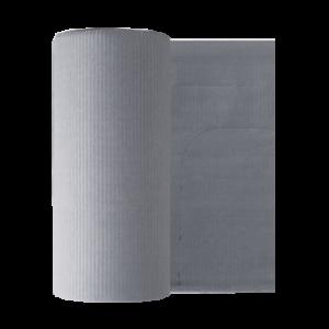 pg30 grigio
