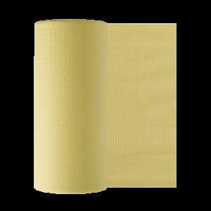 pg 30 giallo