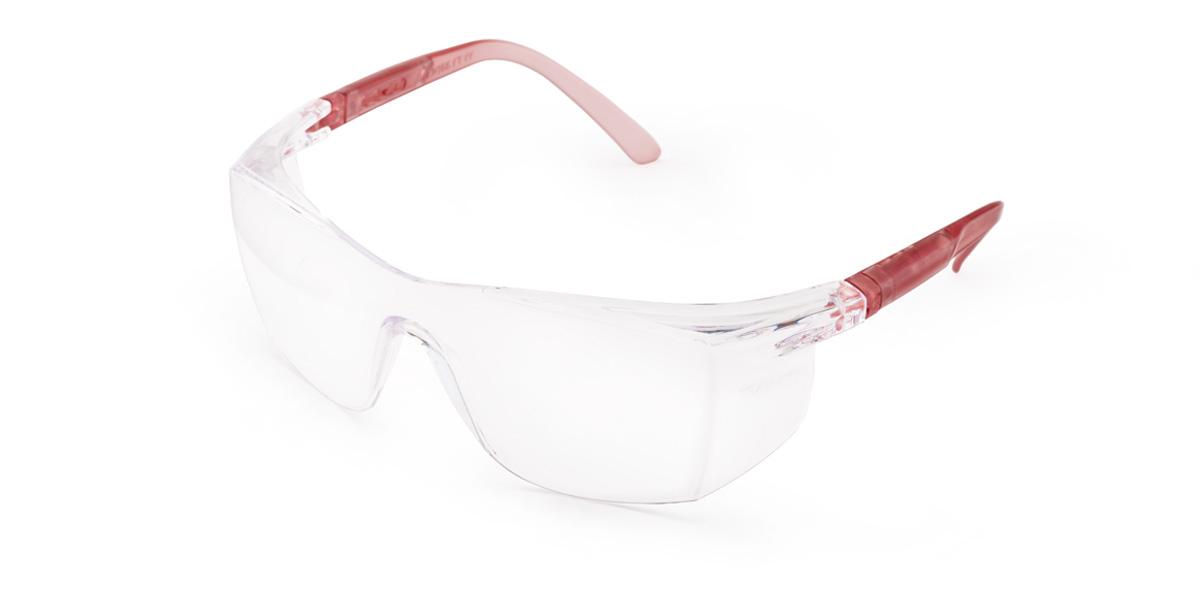 Occhiale Ultralight