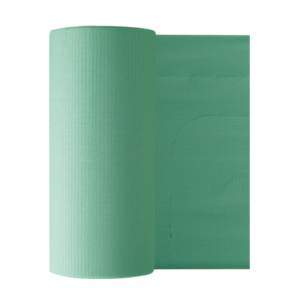 pg30 smeraldo