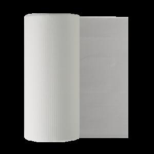 pg30 bianco