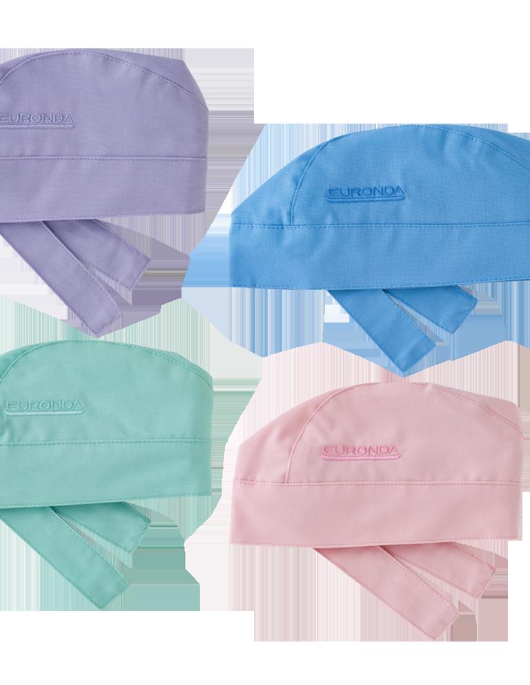 bandane colorate