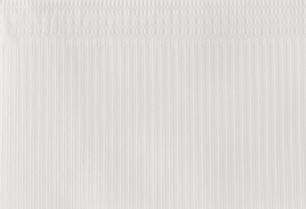 Salviettine monouso bianche