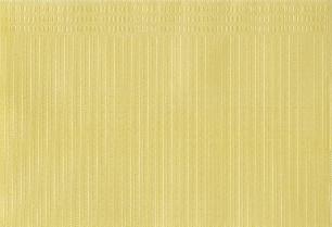 Salvietta monouso gialla