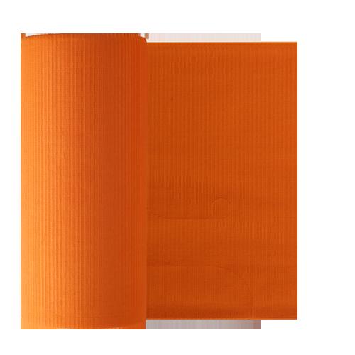 PG30 arancio