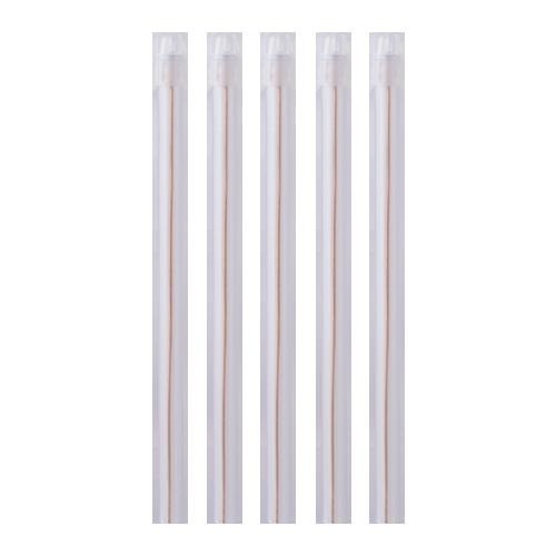 aspiraSaliva Bianco