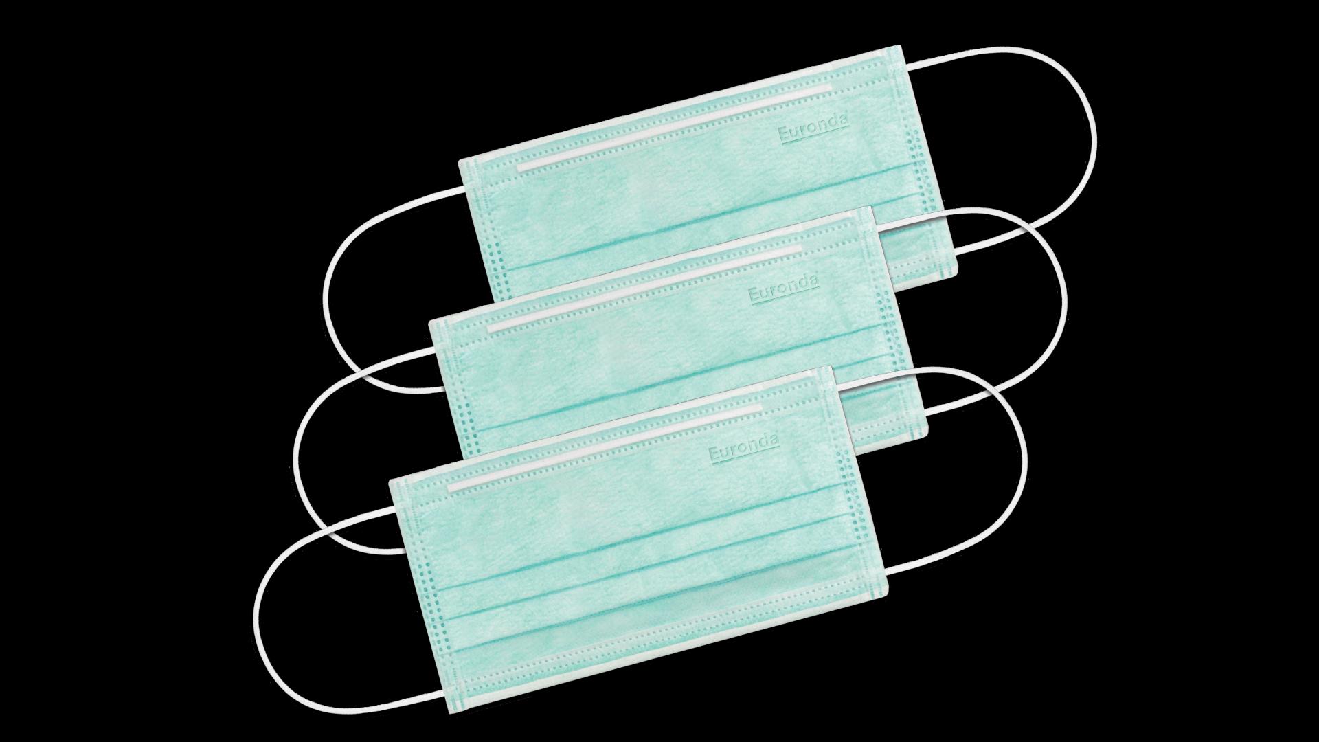 mascherine protection soft